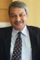 Dr. Manoj Mukund Agny