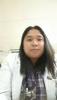 Dr. Mari Liyan Arabejo Nacin