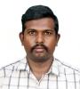 Dr.Medhun Kumar