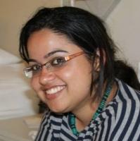 Dr. Megha Tuli Gupta