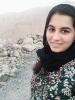 Dr. Memoona Tahir