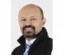 Dr. Michael Azari