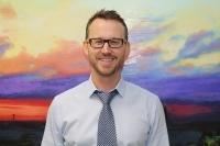 Dr.Michael Steven Korn
