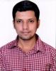 Dr. Mir Osman Ali