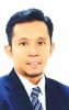 Dr. Mohamad Salleh Bin Abdul Aziz