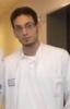 Dr. Mohamed Anwar