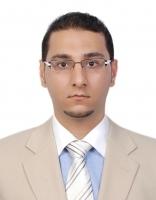 Dr. Mohammad Asim