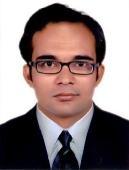 Dr. Mohammad Imran Qureshi