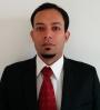 Dr. Mohammed Ibrahim