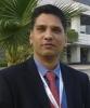 Dr.Mohammed Parvez