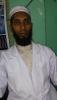 Dr.Mohammed  Wajid