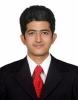 Dr.Mohd Awais Ilyas