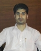 Dr. Muzafar  Zargar