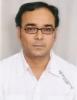 Dr.Mohemmed Ajij