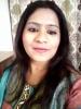 Dr. Aanchal Chhabra