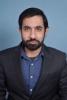 Dr. Muhammad Erfan