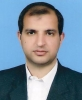 Dr.Muhammad Ishfaq Habib