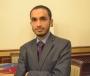 Dr.Muhammad Munaim Tahir