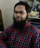 Dr. Muhammad Shoyab