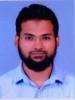 Dr.Muhammed Shafi