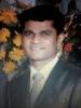 Dr.Mukesh K Bangera