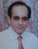 Dr. Mukesh Karia