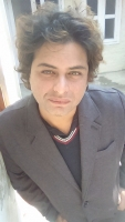 Dr.Murad Haider