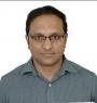 Dr.Murali R