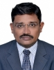 Dr.Murugananth Subramaniam