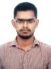 Dr.Muthu Krishnan