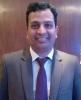 Dr.Nagaraj Patil