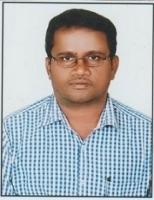 Dr. Nageswara Rao
