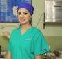 Dr. Nagham Alkaragholli
