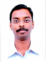 Dr. Narasimharaju B G