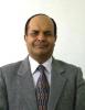 Dr.Naresh Kumar Aggarwal