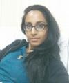 Dr. Natalie Chaitan