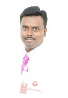 Dr. Naveen Kumar Nanjasetty
