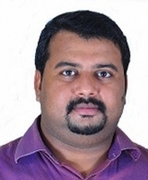 naveen doc Dr naveen jayaram is a senior resident - psychiatry at sakra world hospital in bangalore.
