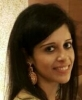 Dr. Nayansi  Jha