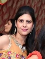 Dr. Neeru Bharadwaj