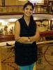 Dr. Neha Joshi