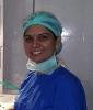 Dr. Neha Singh Rathod