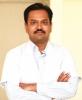 Dr. Nidheesh Agarwal