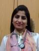 Dr. Nidhi Setia