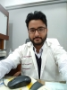 Dr. Nilotpal Dutta