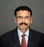 Dr. Niranjanan M Raghavn