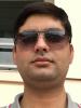 Dr.Nirupam  Sharma