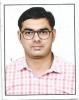 Dr. Nishant Verma