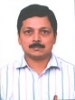 Dr. Nishith Sudhir Mandal