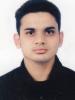 Dr. Nitesh Singh